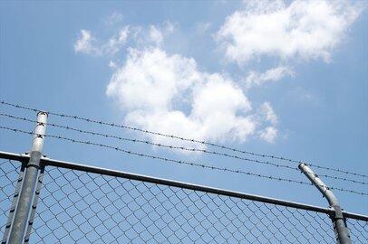 東日本入国管理センター、たびたび指摘される外国人への人権侵害