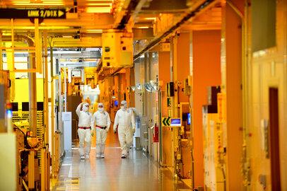 Intelを阻む微細化の壁、10nm量産を再延期
