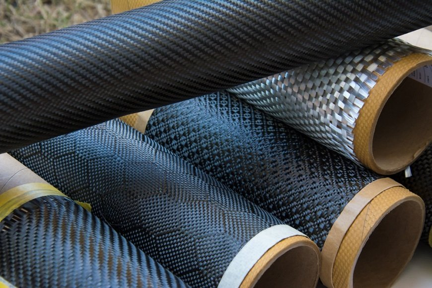 東レ、炭素繊維複合材料事業の不振は底入れから回復へ向かう?
