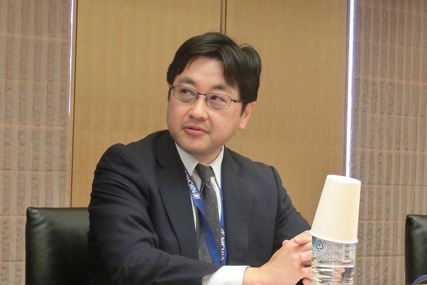 小川社長が明らかにした日亜化学の生存戦略