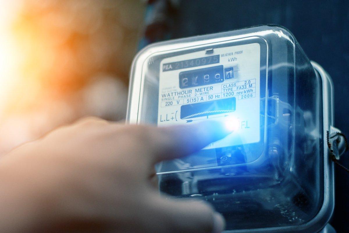 一人暮らしの光熱費は1ヶ月でいくら?平均を総務省のデータを元に解説