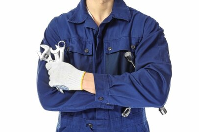 機械組立工の給料はどのくらいか