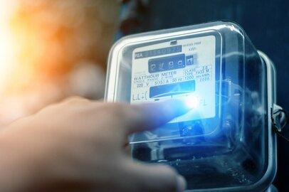 一人暮らしの光熱費は1ヶ月でいくら?平均を総務省のデータを元に解説<br />