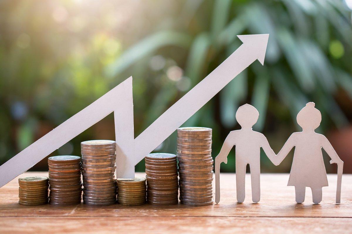 30歳から毎月2万円で2000万円を貯蓄できる?世帯年収が低くても老後の資産形成はできるか