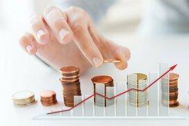 投資初心者こそ知っておきたい「積立投資」の2つのポイント