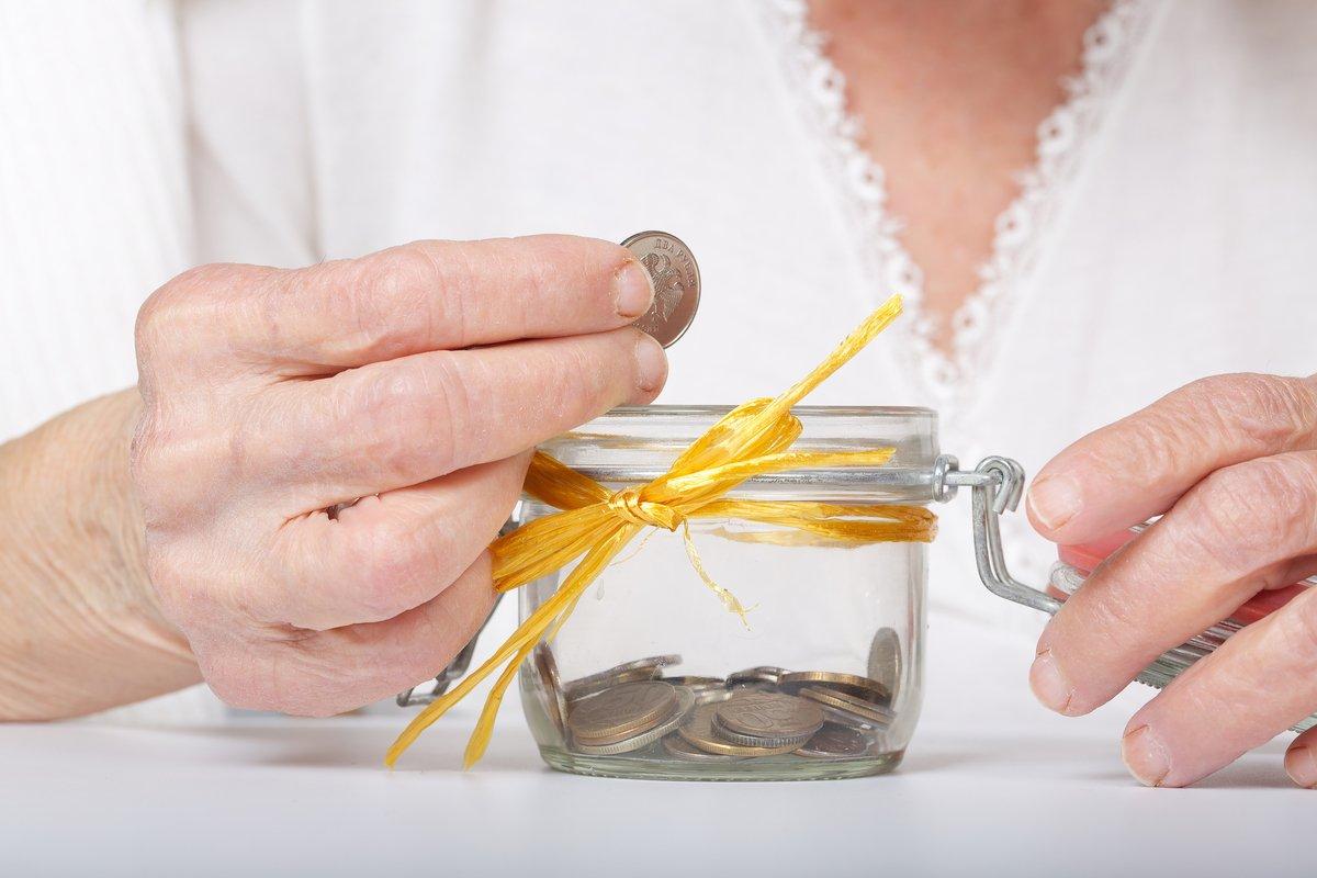 70代以降の貯蓄事情「貧乏老後」を避ける3つの心得