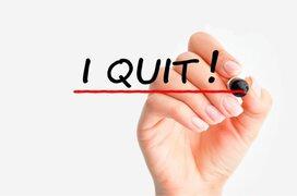 自己都合退職と会社都合退職の違いと失業保険・損をしない退職理由