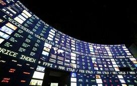 株の大暴落はやってくるのか―歴史に見る循環相場の日本