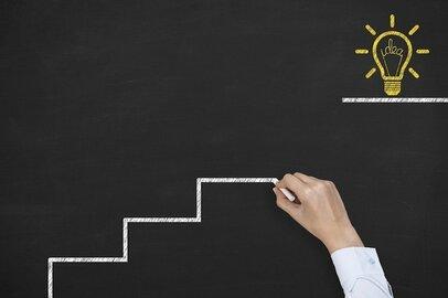 投資信託の初めての買い方:金融機関選びが成功への第一歩