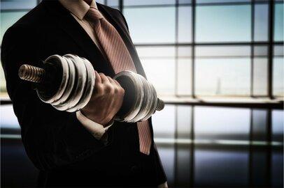 営業力は天性の才能?営業力が高い人の共通点とは