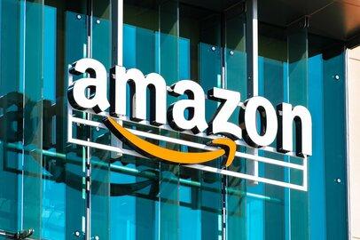 「Amazon Mastercard ゴールド」は還元率2.5%でAmazonヘビーユーザーにピッタリのクレジットカード