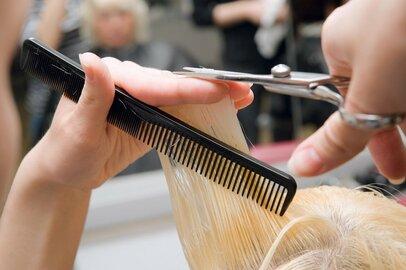 美容師はつらいよ:増加が続くも激しい競争にさらされる人気稼業