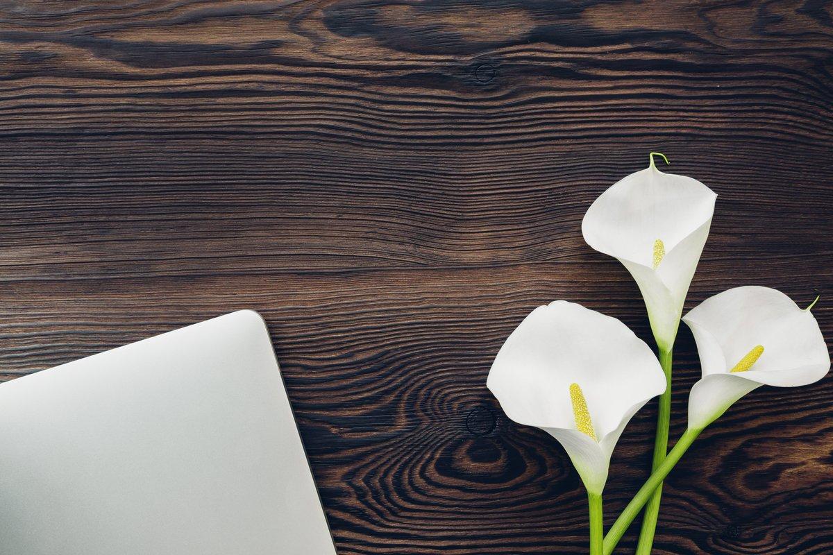 「デジタル遺産」をどう管理する?「見えない残高」が相続に影響することも。