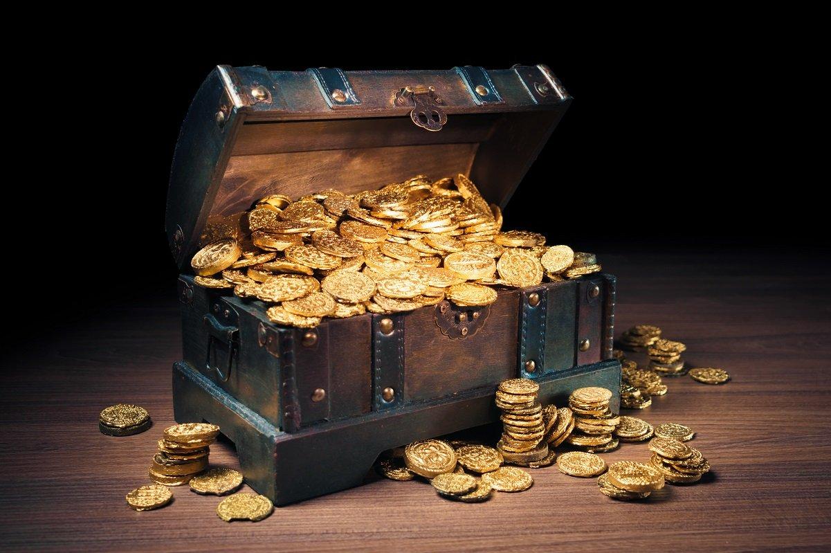 資産の99%を50代から築いた投資家が教える「お金の増やし方」