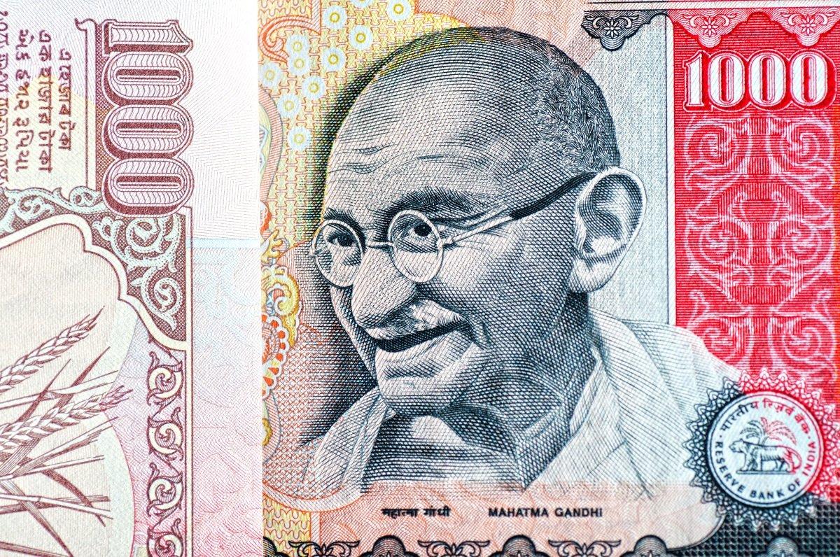 インド経済は、2019年度も+7%台前半の成長へ
