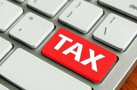 年収400万円、住民税はいくら? 来年6月にあわてないために