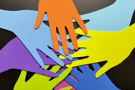 自己責任論に負けない「インクルージョン(Inclusion)」の考え方