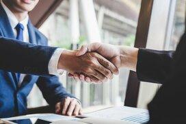 増えている人材紹介業の起業。どんな許可が必要?