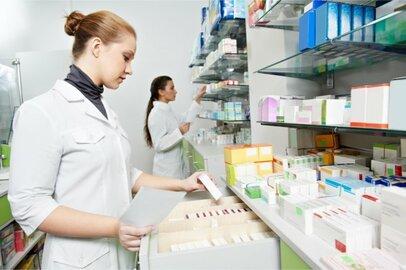 女性の薬剤師の給料はどのくらいか