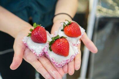 お正月に子どもが喜ぶ!業務スーパーの「冷凍あんこスイーツ」手軽にできちゃうアレンジレシピ6選