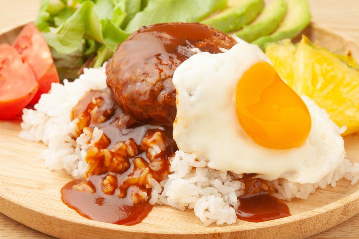 手抜きだけど高い満足度【業務スーパー】の食材を使った簡単レシピ