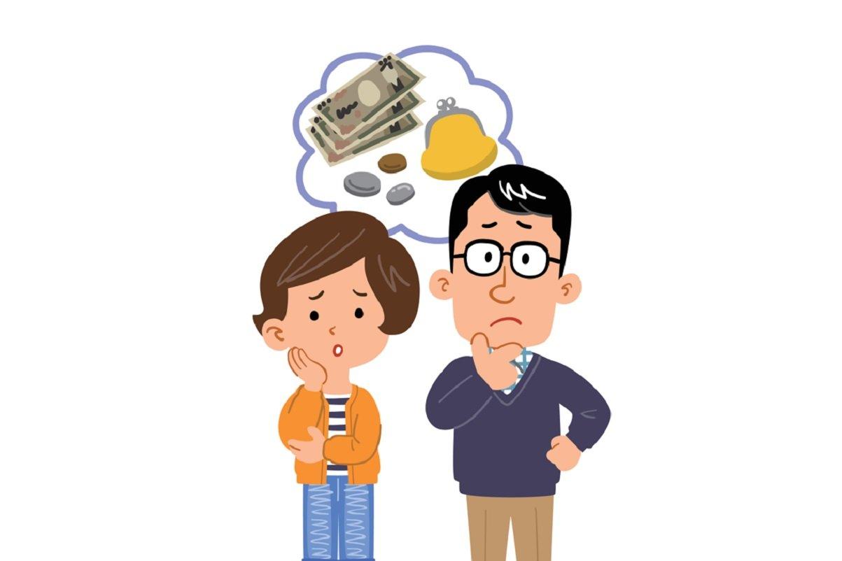 コロナショックで将来のお金が不安…不況に備えて今やれることは?