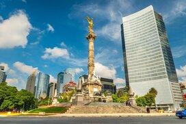 トランプ懸念のメキシコ、中長期的には妙味ある投資対象