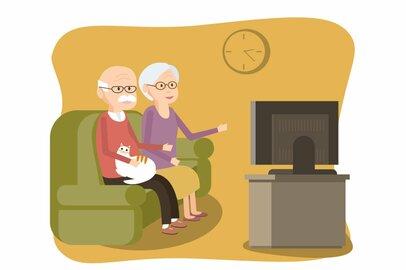 あなたは年金を「何歳から」もらい始めますか