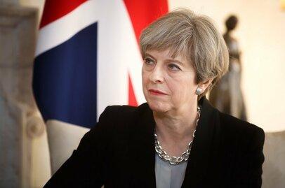 英国議会の混迷はまだまだ続く。離脱案の修正にEUは応じるだろうか?