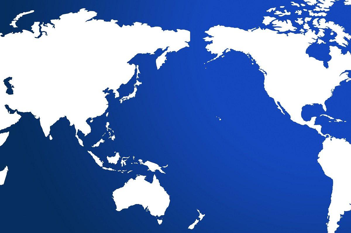 韓国が孤立する? インド太平洋構想による対中国の多国間安全保障協力 ...