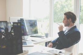 投資はギャンブルではなくビジネス。初心者が知っておくべきルールとは?
