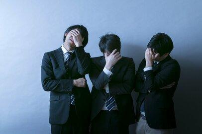 先手の行動が大切!?「職場の苦手な人」のストレス…解決する第一歩