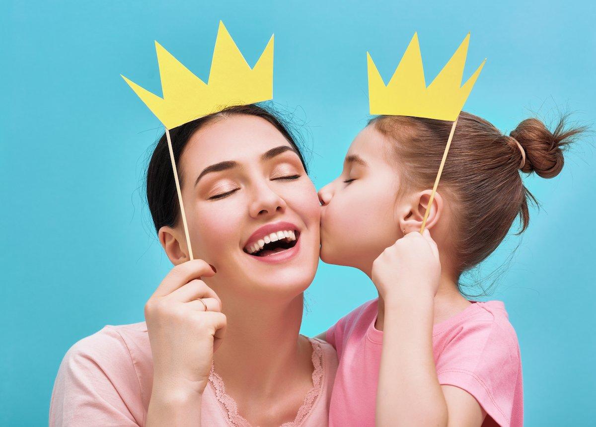 辛い?幸せ?「母親になって変わったなと思うこと」を世のママたちに調査!