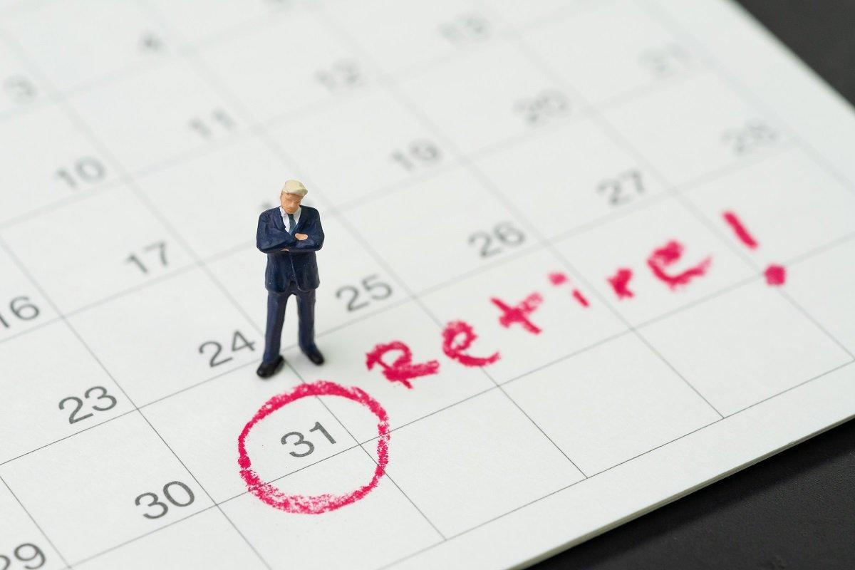 老後に必要な資産規模の考え方はどう変わってきたか