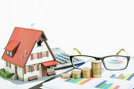 儲かる不動産投資の第一歩、「戦略的経費」って何?