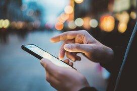 【最新!年収比較】インターネットメディア企業25社の平均年収は604万円。年収が多い企業、若い人が集まる企業とは?