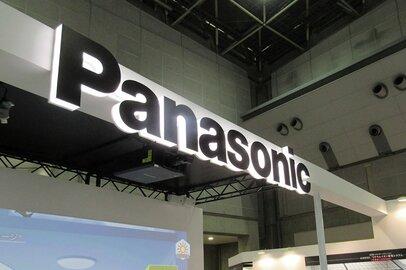 去りゆく日本のPVメーカー、次世代技術で巻き返しなるか