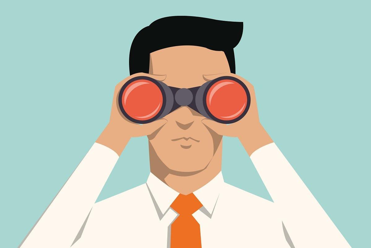 「いらないもの探し」が新しいビジネスをつくる〜ストックビジネス化の要点