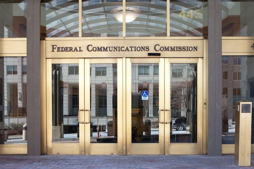 米国で論争:「ネットの中立性問題」とは何か、日本でも起きるのか?