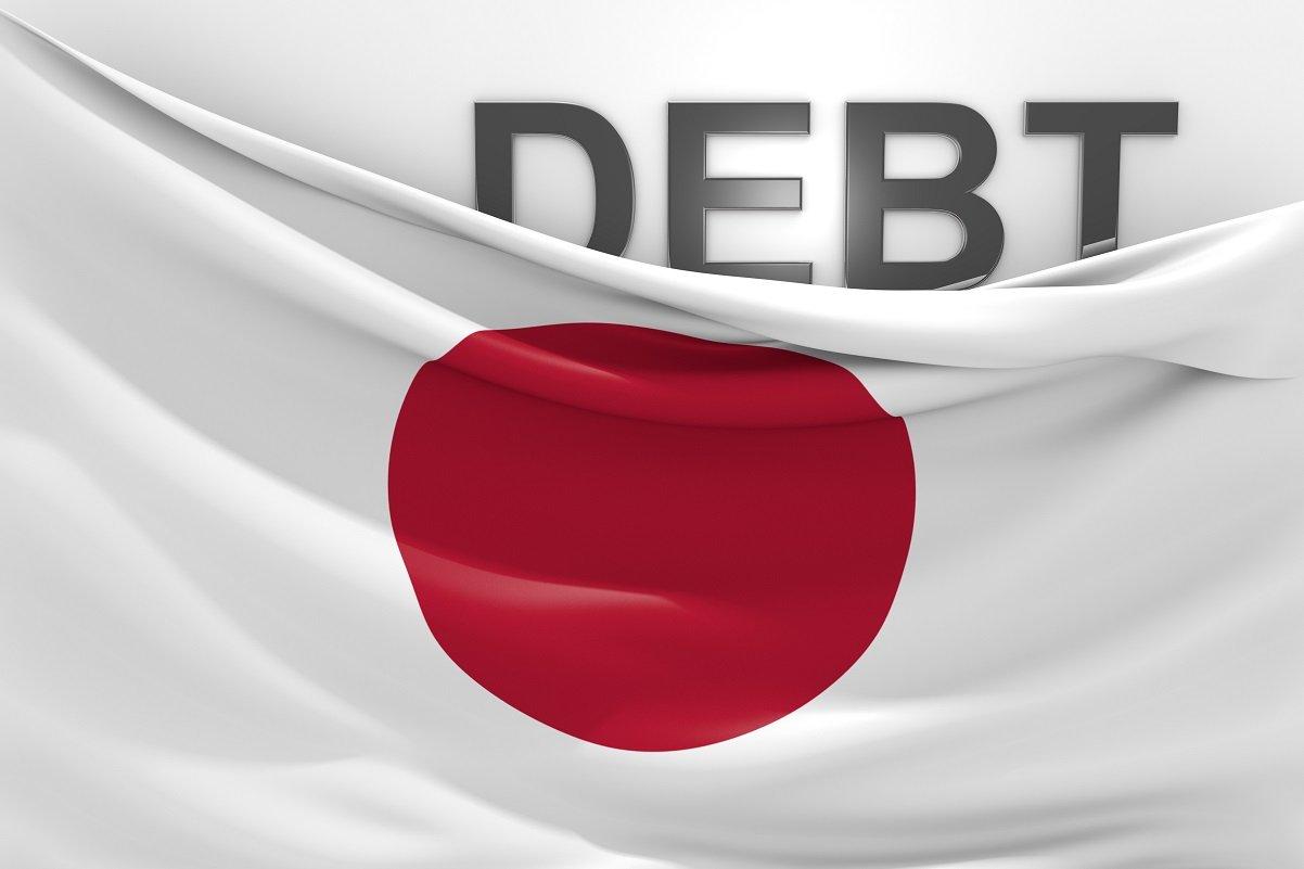 日本政府は巨額の財政赤字で破綻? そうならない理由は「国債」にある