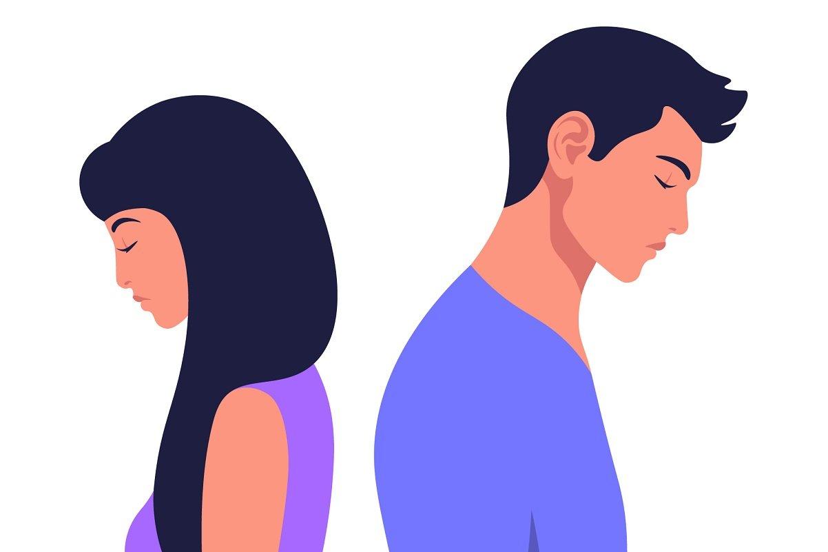 「別居したい、でもお金が不安…」離婚前の生活費はどうすればいいのか