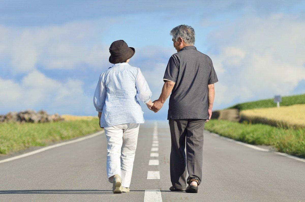公的年金が厚くても、やはり低金利が日本の退職準備の課題