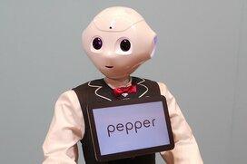 ソフトバンクのロボット事業は成功か? 失敗か?~求められるポスト・ペッパーの戦略