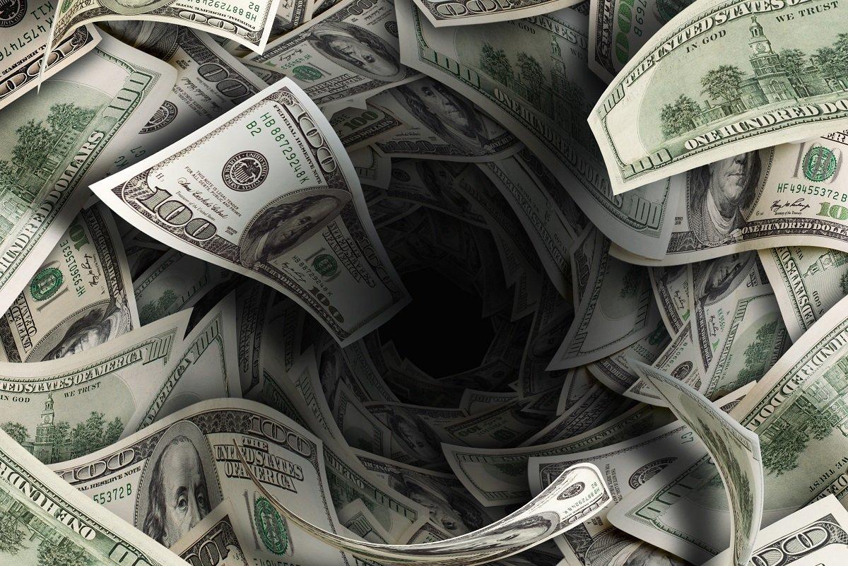 お金が手に入る「おいしい話」に乗った人の末路 「…だけ」には要注意