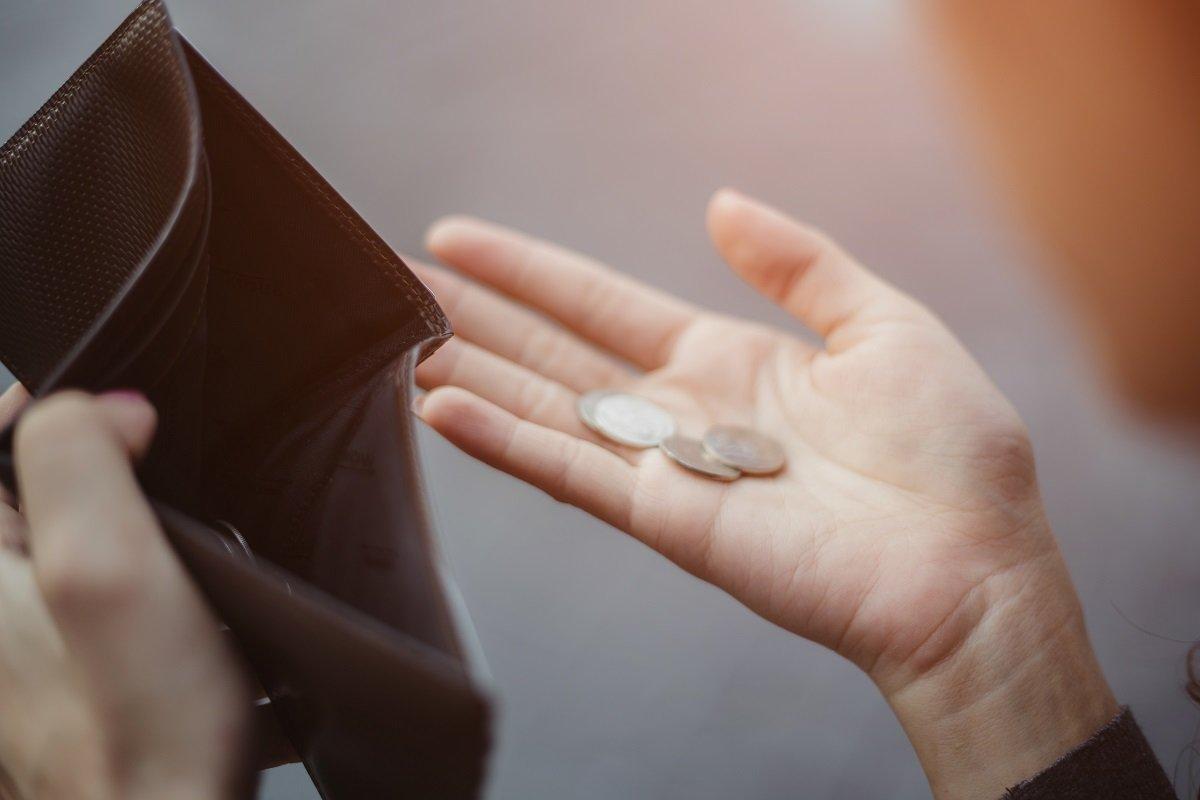あなたがお金を貯められない理由はどれ? タイプ別の傾向と対策