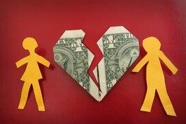 「夫婦でやめました」不安な老後。お金を貯めるためにやめたこと