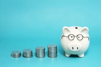 55歳の人は、どれくらい年金をもらえる?