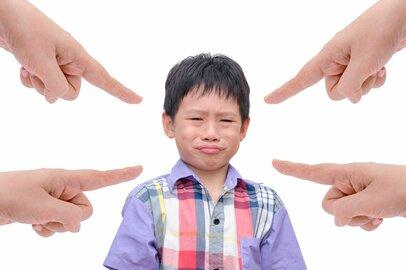 """子どもに「やれ!」「やめろ!」 夫の偉そうな""""命令口調""""にイライラ…どうすればいい?"""