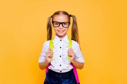 「子ども1人なら女の子がいい」が7割!背景に「聞き分けの良い子」=「良い子」という風潮