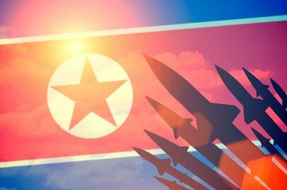 ドル/円や株価:過去はどうだった? 北朝鮮のミサイルが日本上空を飛び越えた日